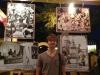 thumbs happy birthday king of thailand 24 В Таиланде отметили день рождения короля