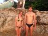 thumbs ko samet 3 22 Ко Самет. Изучаем остров. Часть 3 я
