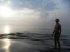 thumbs ko samet 3 24 Ко Самет. Изучаем остров. Часть 3 я