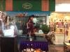 thumbs little thai girl in chiang mai 4 Маленькая тайская актрисса в Чианг Мае