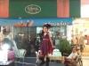thumbs little thai girl in chiang mai 5 Маленькая тайская актрисса в Чианг Мае