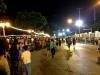 thumbs loi kratong i yee peng festival in 18 Loi Kratong и Yee Peng festival в Чиангмае