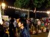 thumbs loi kratong i yee peng festival in 19 Loi Kratong и Yee Peng festival в Чиангмае