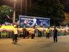 thumbs loi kratong i yee peng festival in 21 Loi Kratong и Yee Peng festival в Чиангмае