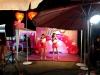 thumbs loi kratong i yee peng festival in 22 Loi Kratong и Yee Peng festival в Чиангмае