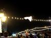 thumbs loi kratong i yee peng festival in 23 Loi Kratong и Yee Peng festival в Чиангмае