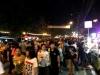 thumbs loi kratong i yee peng festival in 24 Loi Kratong и Yee Peng festival в Чиангмае