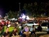 thumbs loi kratong i yee peng festival in 29 Loi Kratong и Yee Peng festival в Чиангмае