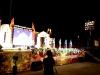 thumbs loi kratong i yee peng festival in 30 Loi Kratong и Yee Peng festival в Чиангмае