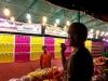 thumbs loi kratong i yee peng festival in 14 Loi Kratong и Yee Peng festival в Чиангмае