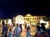 thumbs loi kratong i yee peng festival in 2 Loi Kratong и Yee Peng festival в Чиангмае