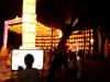 thumbs loi kratong i yee peng festival in 3 Loi Kratong и Yee Peng festival в Чиангмае