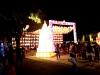 thumbs loi kratong i yee peng festival in 4 Loi Kratong и Yee Peng festival в Чиангмае