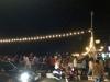 thumbs loi kratong i yee peng festival in 6 Loi Kratong и Yee Peng festival в Чиангмае
