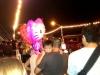 thumbs loi kratong i yee peng festival in 8 Loi Kratong и Yee Peng festival в Чиангмае