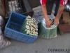 thumbs miang mai market 1 Фрукты в Чианг Мае
