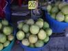 thumbs miang mai market 10 Фруктовый рынок Мыанг Май в городе Чианг Май