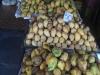 thumbs miang mai market 11 Фрукты в Чианг Мае