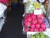 thumbs miang mai market 12 Фруктовый рынок Мыанг Май в городе Чианг Май