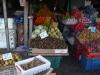 thumbs miang mai market 13 Фруктовый рынок Мыанг Май в городе Чианг Май