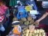 thumbs miang mai market 14 Фруктовый рынок Мыанг Май в городе Чианг Май
