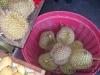thumbs miang mai market 15 Фруктовый рынок Мыанг Май в городе Чианг Май