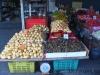 thumbs miang mai market 16 Фруктовый рынок Мыанг Май в городе Чианг Май