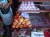 thumbs miang mai market 17 Фруктовый рынок Мыанг Май в городе Чианг Май