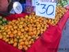 thumbs miang mai market 18 Фруктовый рынок Мыанг Май в городе Чианг Май
