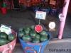 thumbs miang mai market 19 Фруктовый рынок Мыанг Май в городе Чианг Май