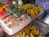 thumbs miang mai market 20 Фруктовый рынок Мыанг Май в городе Чианг Май