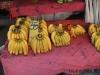 thumbs miang mai market 3 Фрукты в Чианг Мае