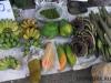 thumbs miang mai market 4 Фрукты в Чианг Мае
