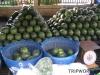 thumbs miang mai market 6 Фруктовый рынок Мыанг Май в городе Чианг Май