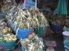 thumbs miang mai market 7 Фруктовый рынок Мыанг Май в городе Чианг Май