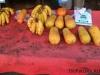 thumbs miang mai market 8 Фруктовый рынок Мыанг Май в городе Чианг Май