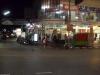 thumbs night bazaar 14 Воскресный рынок и ночной базар в Чиангмае