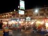 thumbs night bazaar 23 Воскресный рынок и ночной базар в Чиангмае