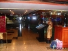 thumbs our hotel in bangkok 14 Наш отель в Бангкоке