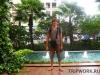 thumbs our hotel in bangkok 18 Наш отель в Бангкоке