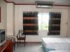 thumbs our hotel in pattaya 10 Наш отель в Патайе