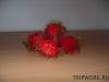 thumbs fruits in thailand 187 Рамбутан в Таиланде