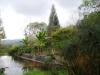 thumbs royal garden siribhum 2 Национальный парк Дойинтханон или путешествие к самой высокой точке Таиланда