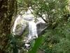 thumbs royal garden siribhum 26 Национальный парк Дойинтханон или путешествие к самой высокой точке Таиланда