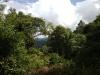 thumbs royal garden siribhum 27 Национальный парк Дойинтханон или путешествие к самой высокой точке Таиланда