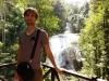 thumbs sirithan waterfall 8 Национальный парк Дойинтханон или путешествие к самой высокой точке Таиланда