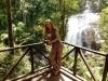 thumbs sirithan waterfall 9 Национальный парк Дойинтханон или путешествие к самой высокой точке Таиланда