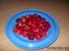 thumbs fruits in thailand 166 Клубника в Таиланде
