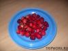 thumbs fruits in thailand 167 Клубника в Таиланде