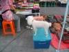 thumbs sunday market 10 Воскресный рынок и ночной базар в Чиангмае